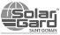 IsoVitro - Centre premium agréé Solar Gard, marque de films pour vitrages de Saint Gobain